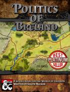 Politics of Breland