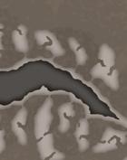 Fillable map of Wittebak, Tal'dorei