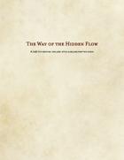 Way of the Hidden Flow