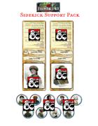 DDEK Sidekick Support Pack v 1.20