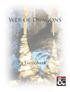 Web of Dragons