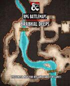 Brabhal Deeps