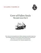 Cove of Fallen Souls