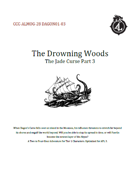The Drowning Woods