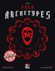 The Dark Archetypes