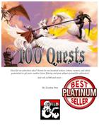 100 Quests