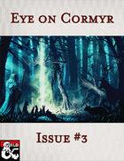 Eye on Cormyr #3