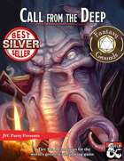 Call from the Deep (Fantasy Grounds)