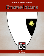 Arms of House Emveolstone