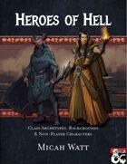 Heroes of Hell