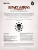 DDAL09-03 Hungry Shadows