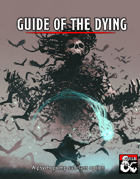 Guide of the Dying