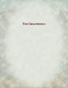 Greatshield