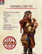 Herbalism 101