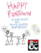 Happy Funtown