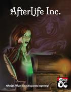 AfterLife Inc.