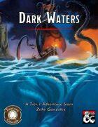 Dark Waters (Fantasy Grounds)