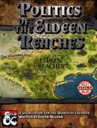 Politics of the Eldeen Reaches