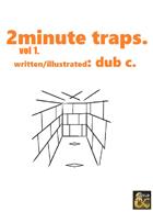 2minute traps. Vol1.