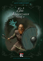 Pact of the Undertaker