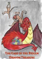 The Case of the Stolen Dragon Treasure
