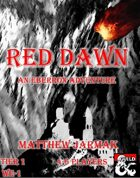 WE-1: Red Dawn