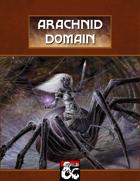 Arachnid Domain