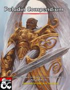 Paladin Compendium