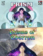 Prisms of Eberron Bundle [BUNDLE]