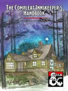 The Compleat Innskeeper's Handbook