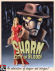 Sharn: City of Blood