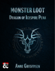 Monster Loot – Dragon of Icespire Peak