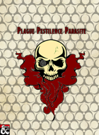 Plague Pestilence Parasite