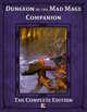 DotMM Companion: Complete Edition