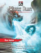 Wintry Blast
