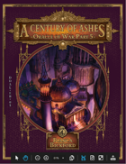 EB-05 A Century of Ashes