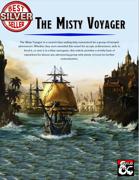 Misty Voyager