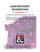 Dark Mother's Retribution