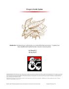 Dragons Horde Casino