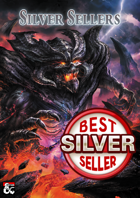 Silver Sellers [BUNDLE]
