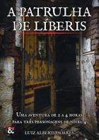 A Patrulha de Líberis
