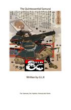 Quintessential Samurai