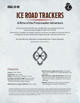 DDAL10-00 Ice Road Trackers