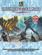 Encounters in the Far North