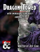 Dragon Towed