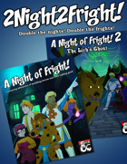 2Night2Fright! [BUNDLE]