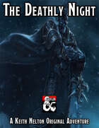 The Deathly Night