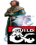 Warlock: Pact of Ancient Spirit