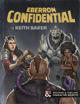 Eberron Confidential