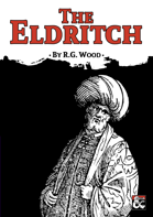 The Eldritch